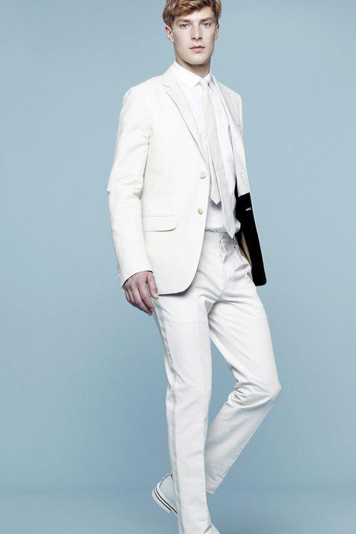 Valentino-2012-spring-summer-15