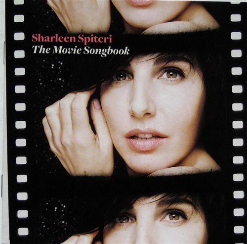 2227065-sharleen-spiteri-the-movie-songbook