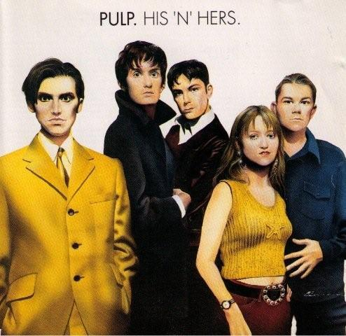 Pulp-His-N-Hers