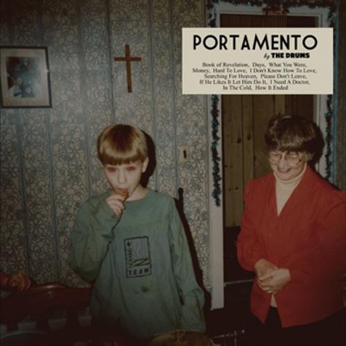 The-drums-portamento
