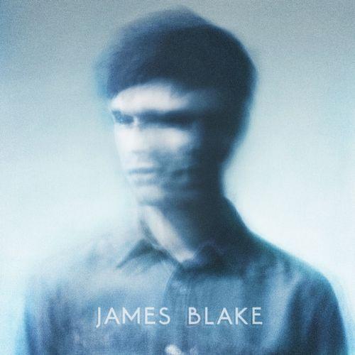 James-Blake-ALbum