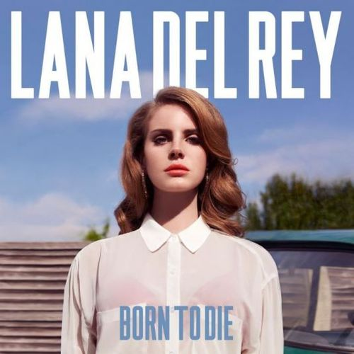 Lana_del_rey_born_to_die