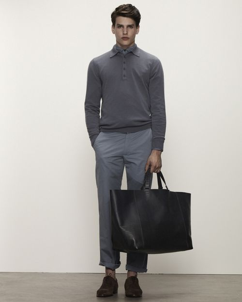 Croisi__re_bottega_veneta_9349_north_626x