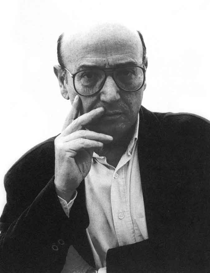 theodoros angelopoulostheodoros angelopoulos films, theodoros angelopoulos movies, theodoros angelopoulos, theodoros angelopoulos shipping, theodoros angelopoulos filmleri izle, theodoros angelopoulos filmleri, theodoros angelopoulos üçlemesi, theodoros angelopoulos net worth, theodoros angelopoulos imdb, theodoros angelopoulos unutulmaz filmler, theodoros angelopoulos yacht, theodoros angelopoulos ubs, theodoros angelopoulos facebook, theodoros angelopoulos best films, theodoros angelopoulos ekşi, theodoros angelopoulos forbes, theodoros angelopoulos wikipedia, theodoros angelopoulos quotes, theo angelopoulos films, theo angelopoulos eternity and a day