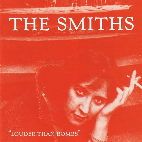 The_smiths_louder_than_bombs