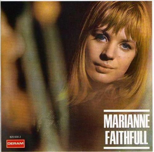 Mariannef