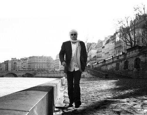 Jean-Jacques-Annaud_784x0
