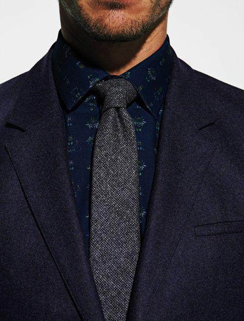Calvin_klein_suit_givenchy_shirt_brunello_cucinelli_tie_evss