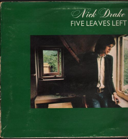 Nick-drake-five-leaves-left-2526017