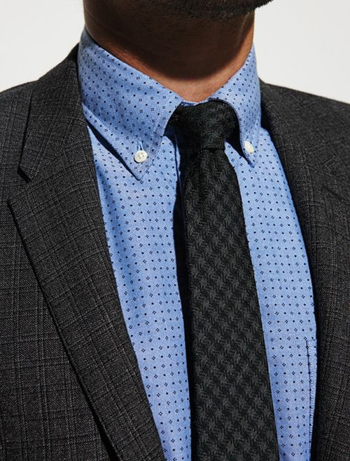 Burberry_suit_hamilton_shirt_banana_republic_tie_evss