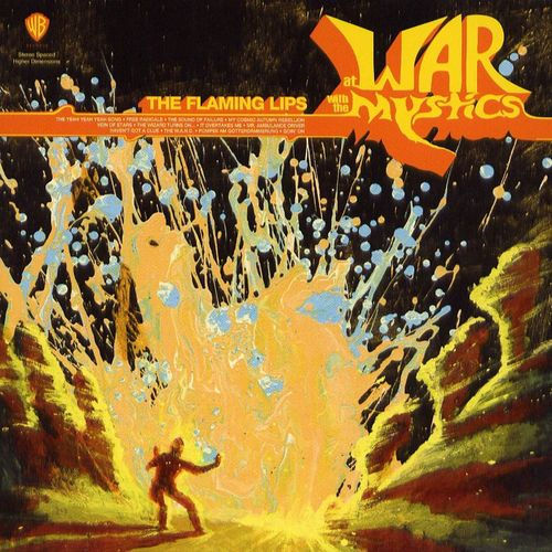 The_Flaming_Lips-At_War_With_The_Mystics-Frontal