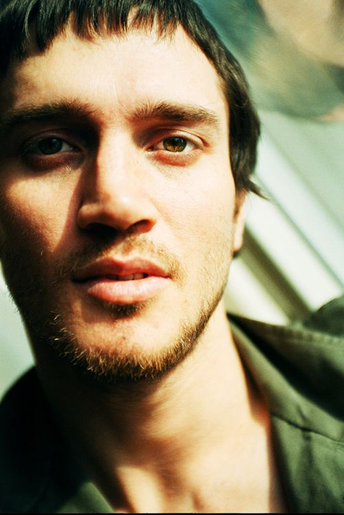 Imgjohn frusciante3