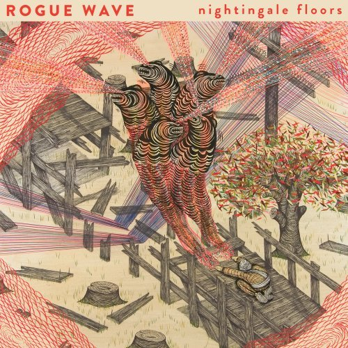 Rogue-wave-nightengale-floors-cover