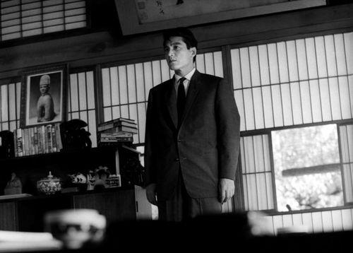 Hiroshima-mon-amour-02-g