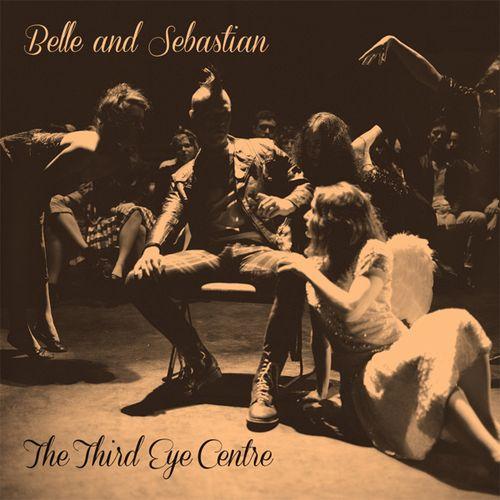 Belle-and-sebastian-the-third-eye-centre