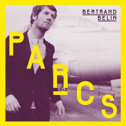 Parcs-bertrand-belin-555x555
