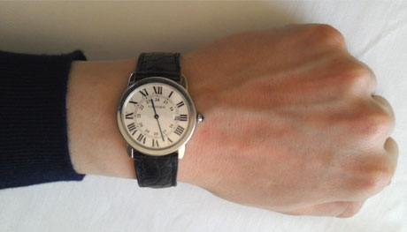 Max_irons_rotated_wrist_watch_460