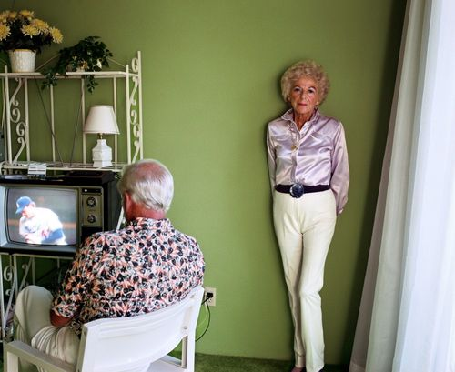 Larry Sultan_3