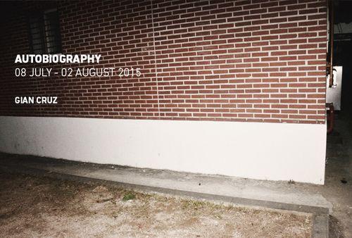 AUTOBIOGRAPHY-650x440