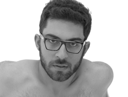 Akram_06