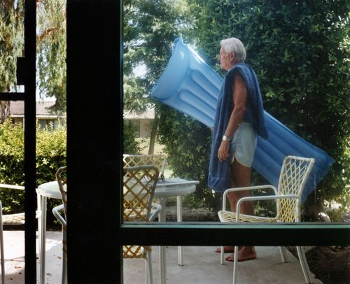 Larry Sultan_1