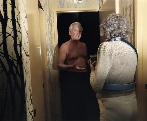 Larry Sultan_4